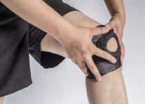 Sport orthèse : le soutien idéal pour continuer la pratique sportive