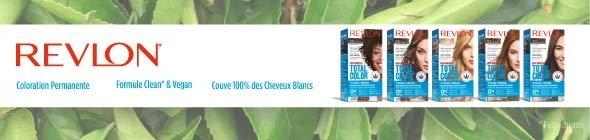 labo-revlon-210501-nouvelle-gamme-col-r